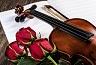 一般財団法人日本音楽芸術協会